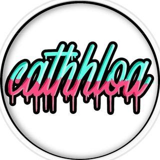 Logo de ℂ 𝔸 𝕋 ℍℍ 𝕃 𝕆 𝔸