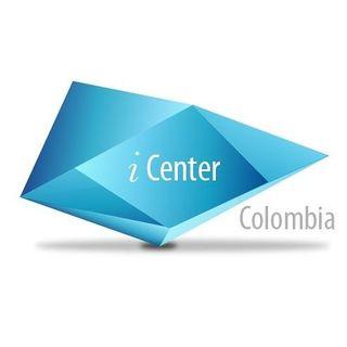 Logo de Tienda Apple | Colombia