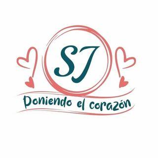 Logo de S.J