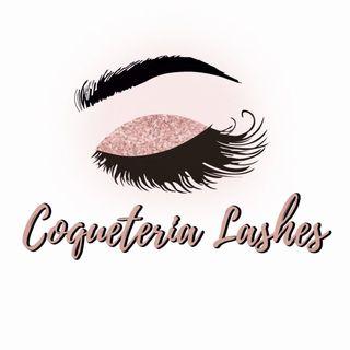 Logo de 𝑆𝑇𝑈𝐷𝐼𝑂 | PESTAÑAS Y CEJAS