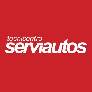 Logo de Serviautos