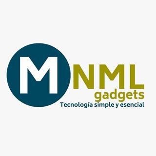 Logo de Minimal Gadgets⚡