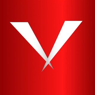 Logo de VideojuegosXTREME l🇨🇴