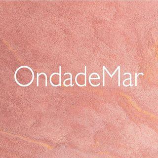 Logo de OndadeMar