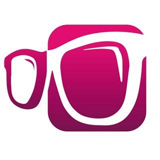 Logo de CiberOptica - Gafas & Monturas