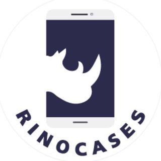Logo de Estuches Celular