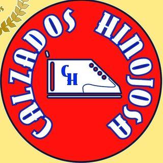 Logo de Calzados Hinojosa