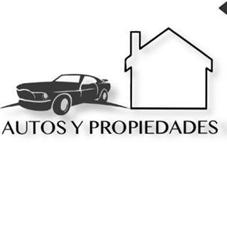 Logo de AUTOS Y PROPIEDADES VENTA DE: