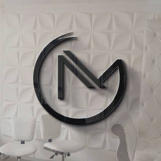 Logo de Mario Garrido
