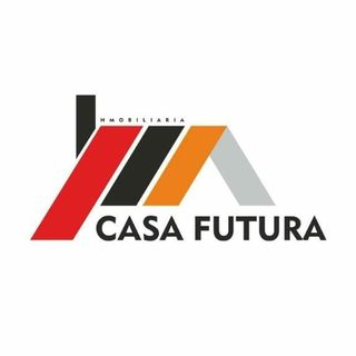Logo de Grupo Inmobiliario Casa Futura