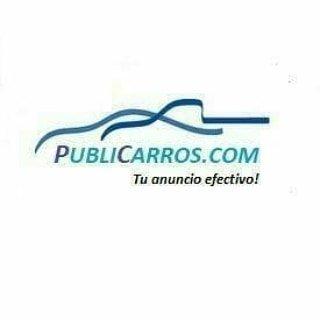 Logo de Vehículos Usados en Venta