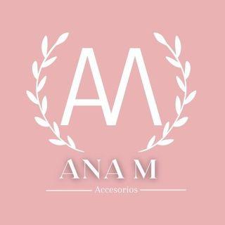 Logo de TU TIENDA PREFERIDA💄👙👗