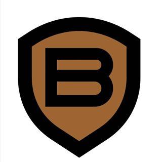 Logo de BARLOV_BARBERIA