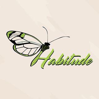 Logo de Habitude