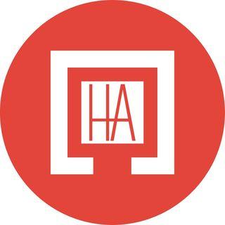 Logo de Hobby Adventure Sportwear ⚡️