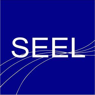 Logo de SEEL S.A.