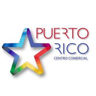 Logo de ✨Puerto Rico Centro Comercial