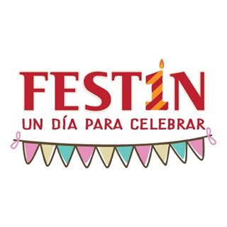 Logo de Festin Desayunos Sorpresa