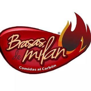 Logo de Asados Manizales 🥩
