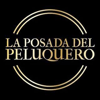 Logo de 𝐋𝐀 𝐏𝐎𝐒𝐀𝐃𝐀 𝐃𝐄𝐋 𝐏𝐄𝐋𝐔𝐐𝐔𝐄𝐑𝐎