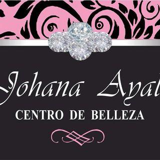Logo de Centro de Belleza