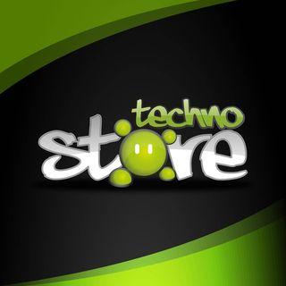 Logo de Technostore|Xiaomi|Celulares