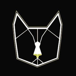 Logo de FRIKI D