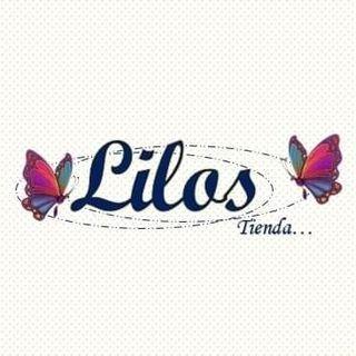 Logo de Tienda lilos