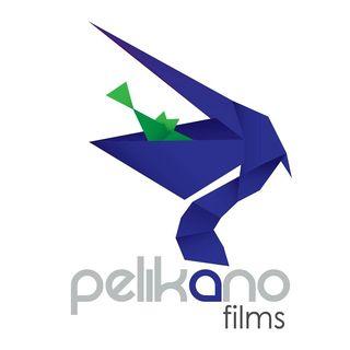 Logo de Pelikano Films