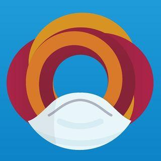 Logo de Centro Comercial Sunrise
