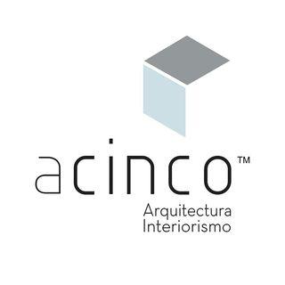 Logo de Acinco