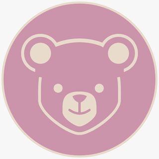 Logo de Huellitas Baby