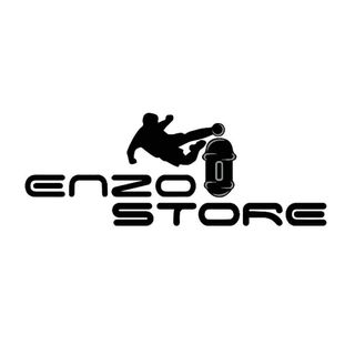 Logo de Enzo Store Colombia
