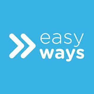 Logo de EasyWays