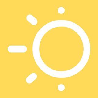 Logo de Solor