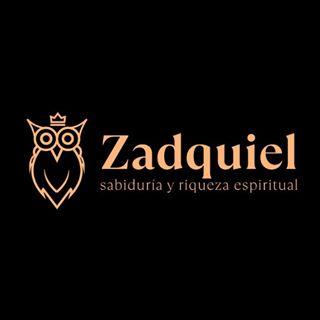 Logo de Accesorios Zadquiel