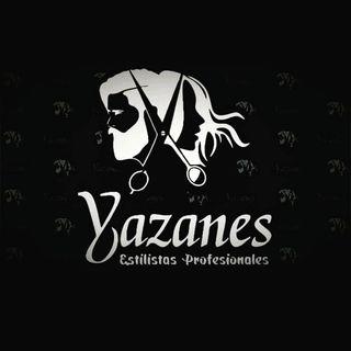 Logo de Yazanes Estilistas Pasto