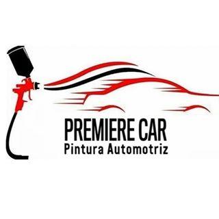 Logo de PREMIERE CAR®️