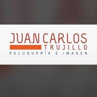 Logo de Juan Carlos Trujillo