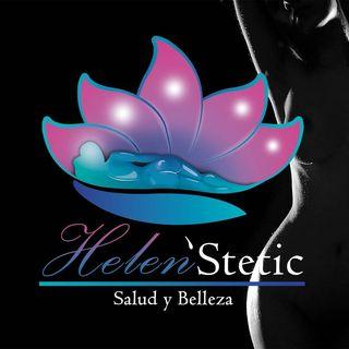 Logo de Helen Stetic