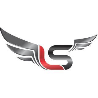 Logo de LUXURY SERVICE CAR ZONE 🏁