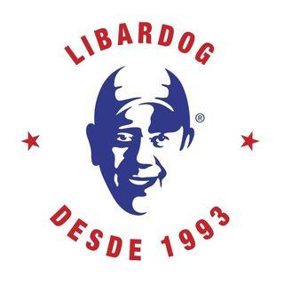 Logo de LibarDog