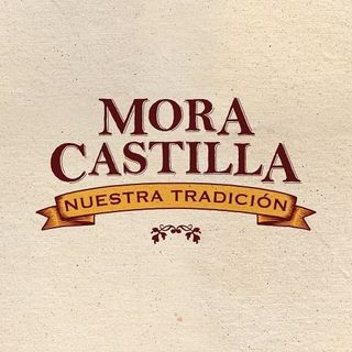 Logo de MoraCastilla