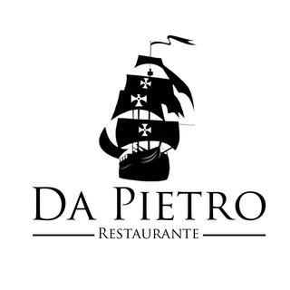 Logo de Restaurante Da Pietro