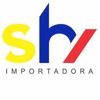 Logo de IMPORTADORA SUR HYUNDAI SAS