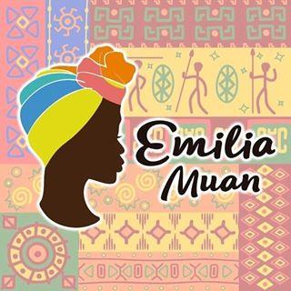 Logo de Emilia Muan