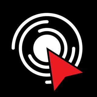 Logo de Droshipping Colombia 💸