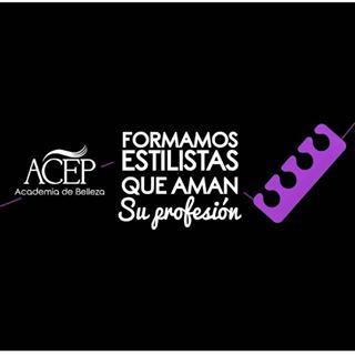 Logo de ACEP