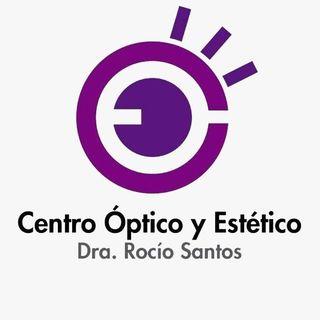 Logo de DRA. ROCIO SANTOS