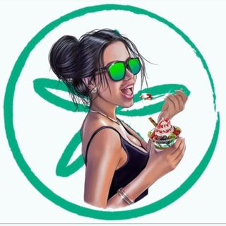 Logo de YOLO FIT